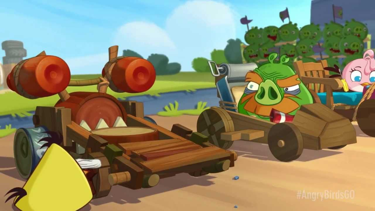 angry-birds-go-review