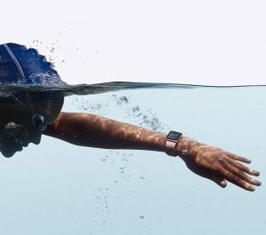 apple-watch2-swimming