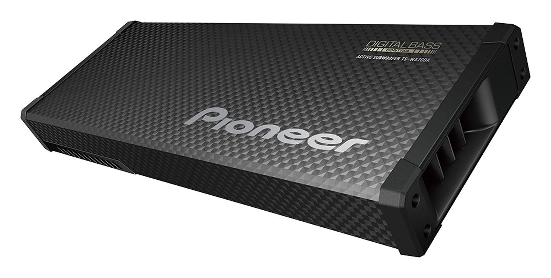 Pioneer Subwoofer WX70DA