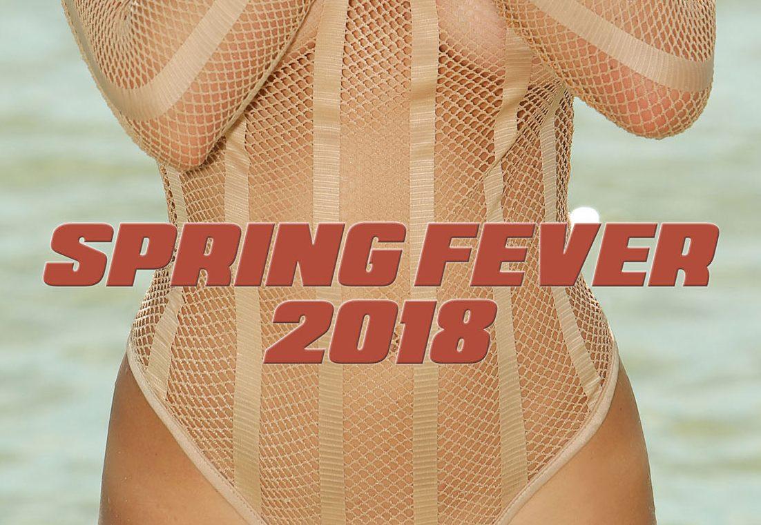 March 2018 KANDY Magazine