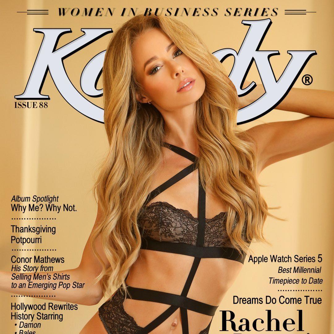 KANDY Magazine®